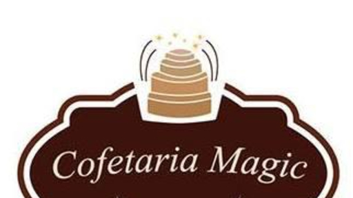 Cofetaria Magic