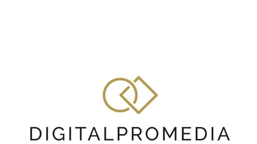 Digitalpromedia