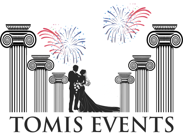 Tomis Events
